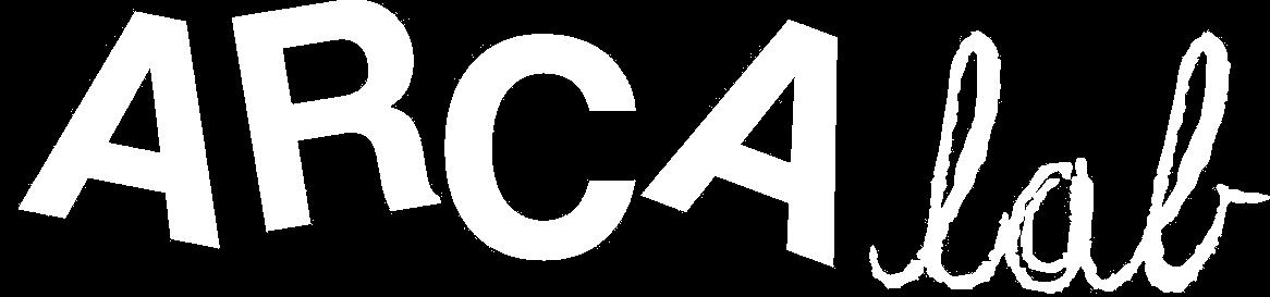 logo ARCAlab